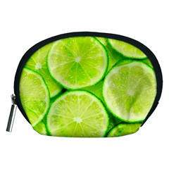 Limes 3 Accessory Pouches (medium)