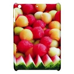 Melon Balls Apple Ipad Mini Hardshell Case
