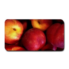 Nectarines Medium Bar Mats