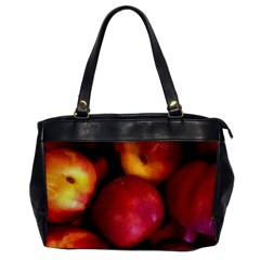 Nectarines Office Handbags