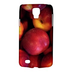 Nectarines Galaxy S4 Active