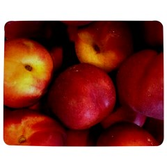Nectarines Jigsaw Puzzle Photo Stand (rectangular)