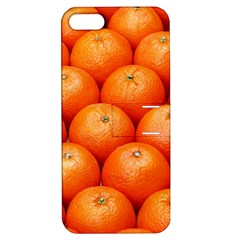 Oranges 2 Apple Iphone 5 Hardshell Case With Stand