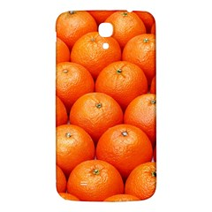 Oranges 2 Samsung Galaxy Mega I9200 Hardshell Back Case