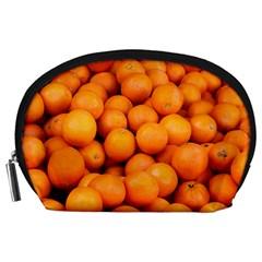 Oranges 3 Accessory Pouches (large)