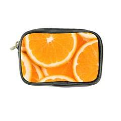 Oranges 4 Coin Purse