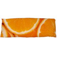 Oranges 4 Body Pillow Case Dakimakura (two Sides)