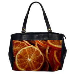 Oranges 5 Office Handbags
