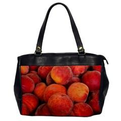Peaches 2 Office Handbags