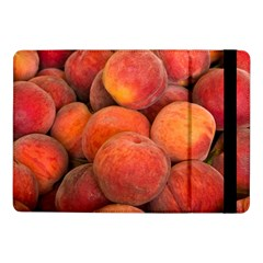 Peaches 2 Samsung Galaxy Tab Pro 10 1  Flip Case