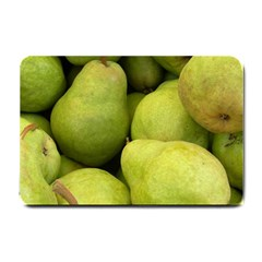 Pears 1 Small Doormat