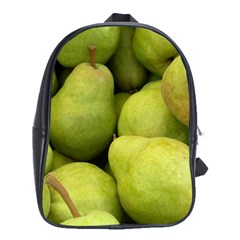 Pears 1 School Bag (large)