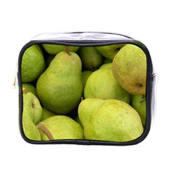 Pears 1 Mini Toiletries Bags