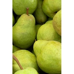 Pears 1 5 5  X 8 5  Notebooks