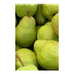 Pears 1 Shower Curtain 48  X 72  (small)