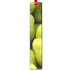 Pears 1 Large Book Marks