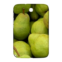 Pears 1 Samsung Galaxy Note 8 0 N5100 Hardshell Case