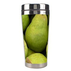 Pears 1 Stainless Steel Travel Tumblers