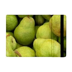 Pears 1 Ipad Mini 2 Flip Cases