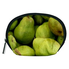 Pears 1 Accessory Pouches (medium)