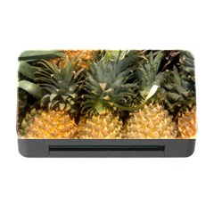 Pineapple 1 Memory Card Reader With Cf