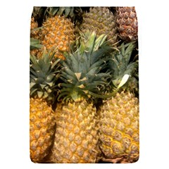 Pineapple 1 Flap Covers (s)
