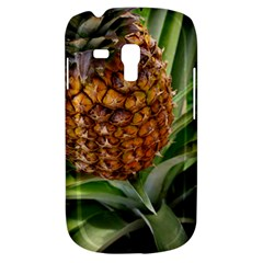 Pineapple 2 Galaxy S3 Mini