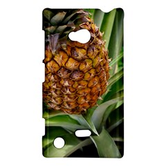 Pineapple 2 Nokia Lumia 720