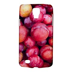 Plums 1 Galaxy S4 Active
