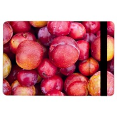 Plums 1 Ipad Air 2 Flip