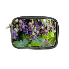 Grapes 2 Coin Purse
