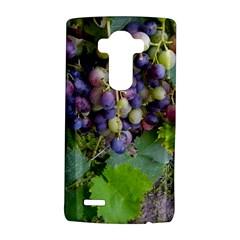 Grapes 2 Lg G4 Hardshell Case