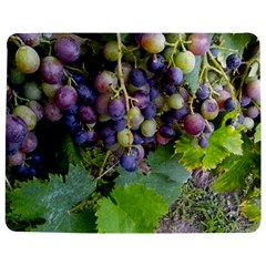 Grapes 2 Jigsaw Puzzle Photo Stand (rectangular)