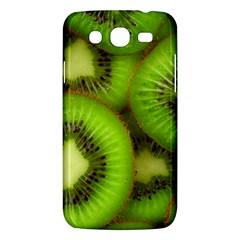 Kiwi 1 Samsung Galaxy Mega 5 8 I9152 Hardshell Case
