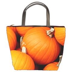 Pumpkins 1 Bucket Bags