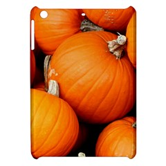 Pumpkins 1 Apple Ipad Mini Hardshell Case