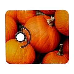Pumpkins 1 Galaxy S3 (flip/folio)