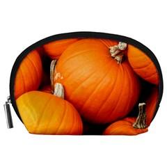 Pumpkins 1 Accessory Pouches (large)