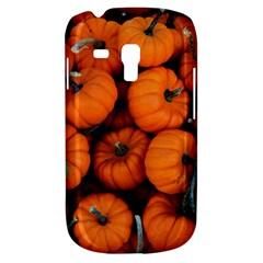 Pumpkins 2 Galaxy S3 Mini