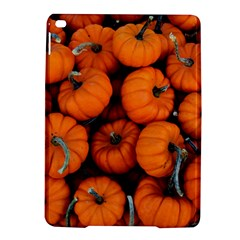 Pumpkins 2 Ipad Air 2 Hardshell Cases