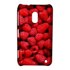 Raspberries 2 Nokia Lumia 620