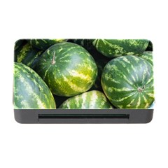 Watermelon 2 Memory Card Reader With Cf