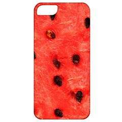 Watermelon 3 Apple Iphone 5 Classic Hardshell Case