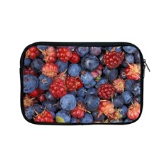 Wild Berries 1 Apple Ipad Mini Zipper Cases