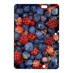 Wild Berries 1 Kindle Fire Hdx 8 9  Hardshell Case