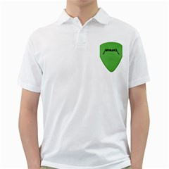 Pick Golf Shirts