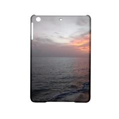 Sunset Ipad Mini 2 Hardshell Cases