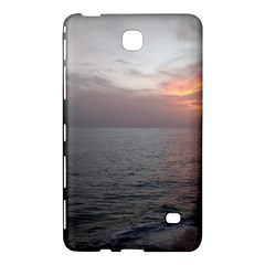 Sunset Samsung Galaxy Tab 4 (8 ) Hardshell Case