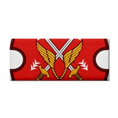 Seal Of The Imperial Iranian Army Aviation  Cosmetic Storage Cases