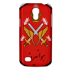 Seal Of The Imperial Iranian Army Aviation  Galaxy S4 Mini